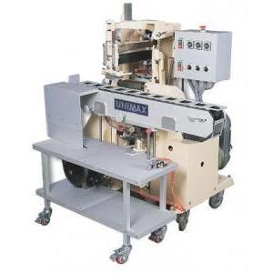 Automatic Feeding Type 1066-ADH / 1066L-ADH Labeling Machine